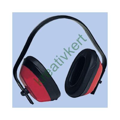 Hallásvédő