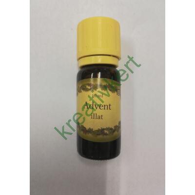 Illóolaj Advent 10 ml