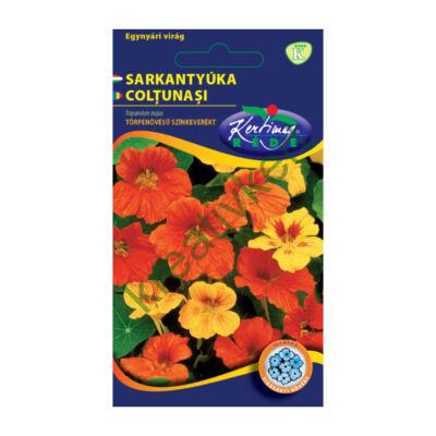 Sarkantyúka vetőmag színkeverék 5 g