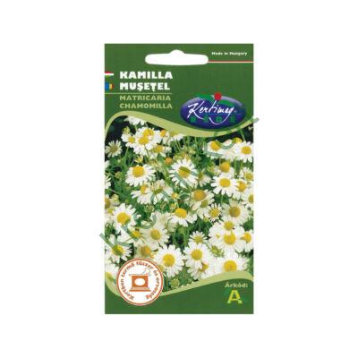 Kamilla 0,5 g