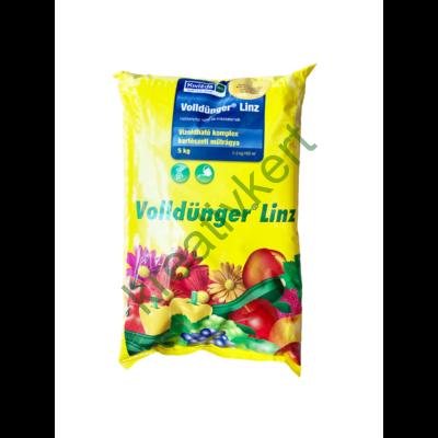 Volldünger Linz 14-7-21 5 kg