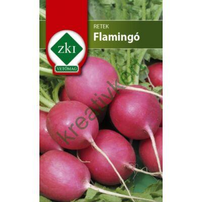 Retek Flamingó 5 g