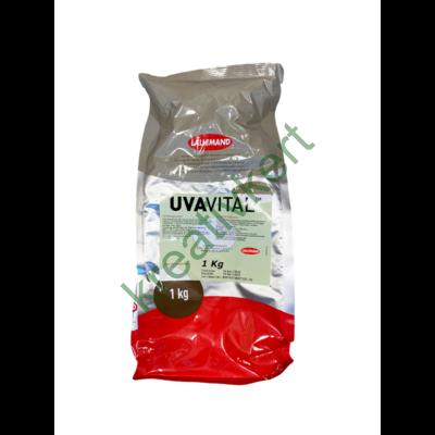 UVAFERM UVAVITAL élesztőtápanyag 1 kg