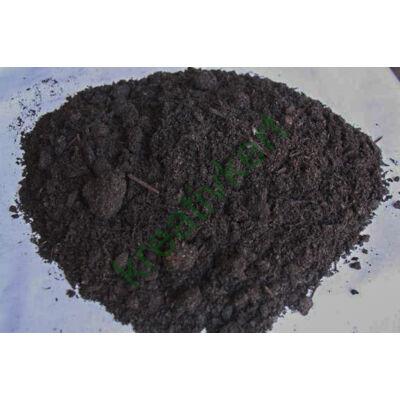 Komposztált szarvasmarhatrágya 15 l