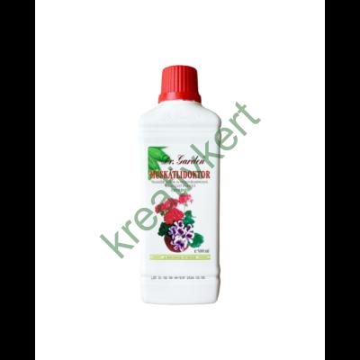 Dr. Garden Muskátlidoktor 500 ml