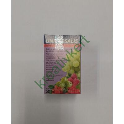 Universalis gombaölő permetezőszer 50 ml