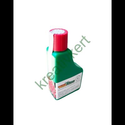 Vitaflóra Muskátli és balkonnövény tápoldat 100 ml