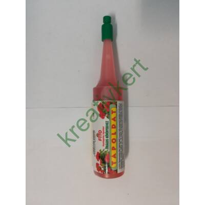 Fito önadagolós tápoldat Virágos növényekhez 32 ml