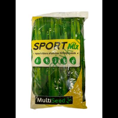 Sport mix fűmagkeverék 1 kg