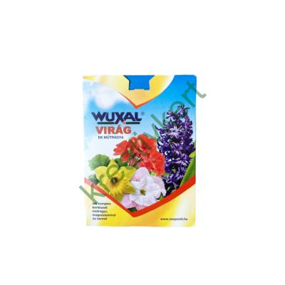 Wuxal Virág EK műtrágya 250 g