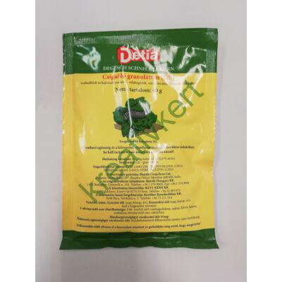 Detia csigaölő granulátum 60 g