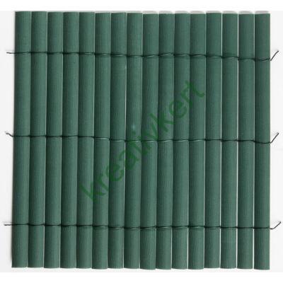 Árnyékoló műanyag nád PLASTICANE 1,5x3 m