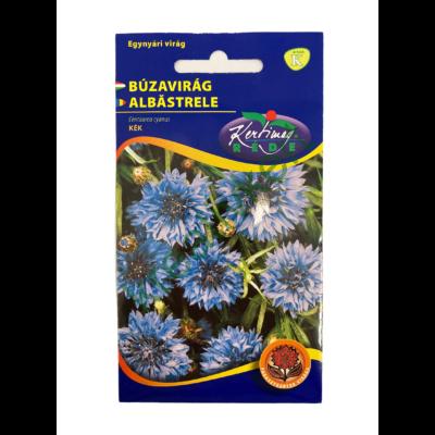 Búzavirág - Kék 2 g
