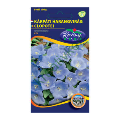 Kárpáti harangvirág 0,25 g