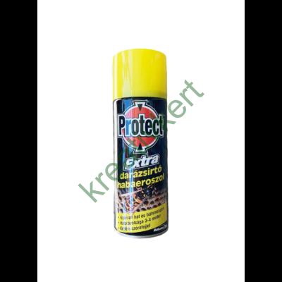 Protect darázsirtó habaerosol 400 ml