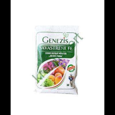 Genezis Savastrene FE 100 g