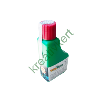 Vitaflóra Virágzásindító tápoldat 100 ml