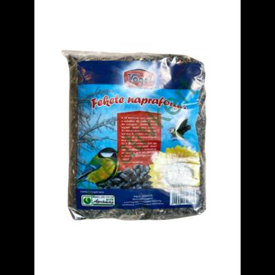 Fekete napraforgó 1 kg